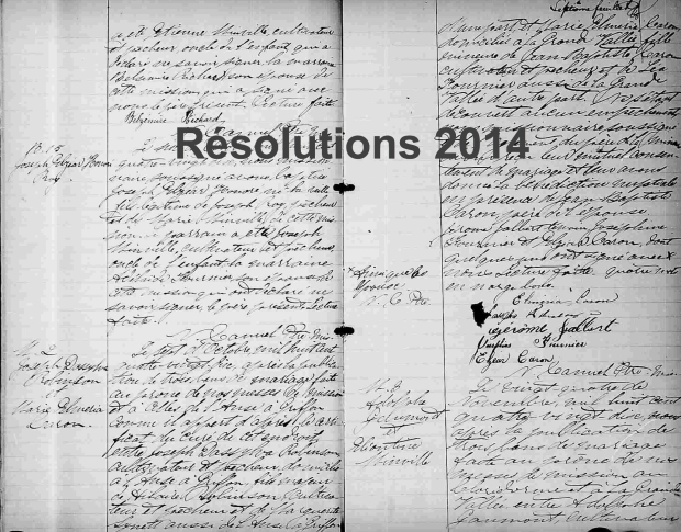 header-resolutions