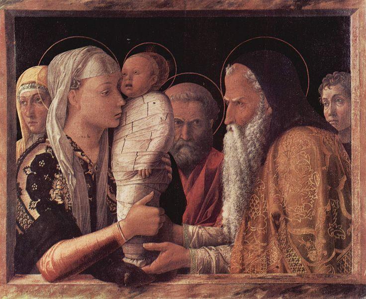 736px-Andrea_Mantegna_049