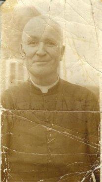 Pierre-Marie Gagné