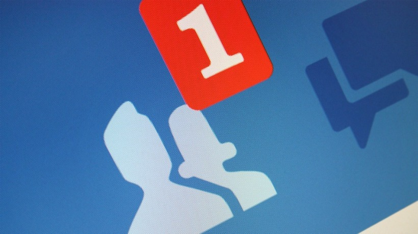 is-facebook-a-good-marketing-tool-cloud-surfing-media-digital-marketing
